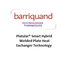 http://www.barriquand.com/en/heat-exchangers/smart-hybrid-platular-welded-plate-heat-exchangers