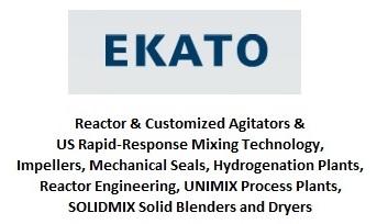 http://www.ekato.com/en/products/