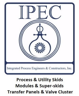 http://ipec-inc.com/