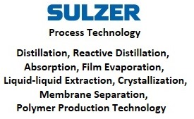 http://www.sulzer.com/en/Products-and-Services/Process-Technology