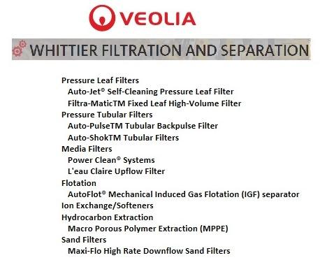 http://technomaps.veoliawatertechnologies.com/whittier/en/