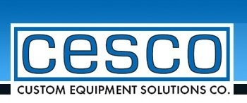 CUSTOM EQUIPMENT SOLUTIONS