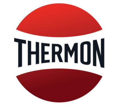 http://www.thermon.com/us/products/electric-heating/immersion-heaters