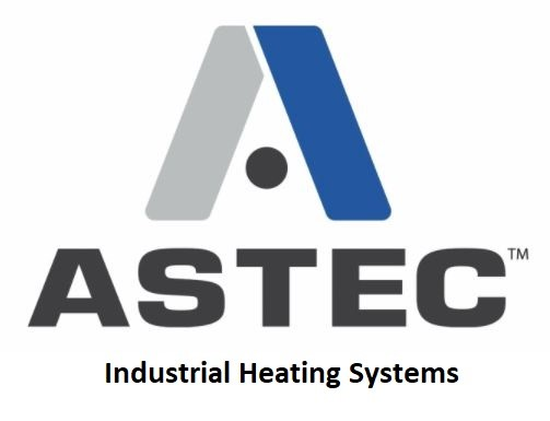 https://www.astecindustries.com/products/infrastructure-solutions/industrial